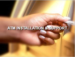 atm-install